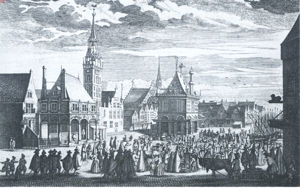 Alteratie_in_Amsterdam_1578