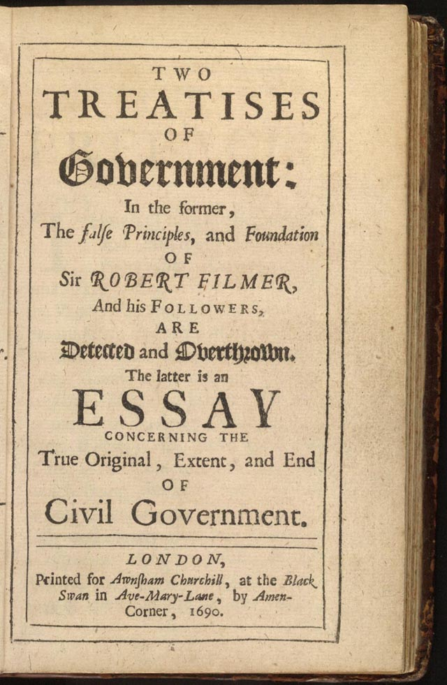 Locke_treatises_of_government_1690