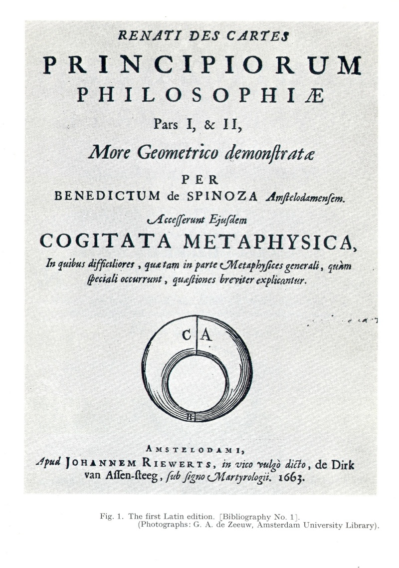 Principes_Descartes_more_Geometrico_demonstrata